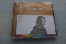 Zbigniew Wodecki - Zacznij od Bacha CD złota kolekcja Polish Release