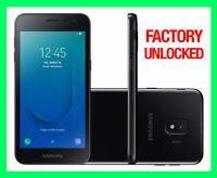 Samsung Galaxy J2 Core Prime Pure 16GB GSM Factory Unlocked World Phone S260DL