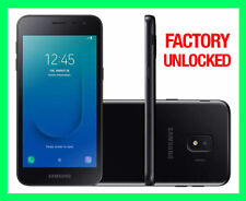 Samsung Galaxy J2 Core Prime Pure 16GB GSM Factory Unlocked World Phone S260DL