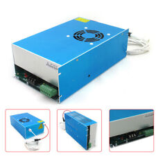 Hy-Dy13 Co2 Laser engraving machine Power Supply Fit Efr, Sp & other laserNew
