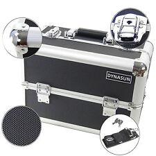 Dynasun Bs37 negro Maletín maquillaje Cosmética joyas caja maleta belleza cofre
