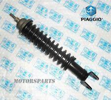 Ammortizzatore Originale Piaggio Zip 50 Fast Rider Gilera Easy Moving - 2729604