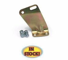 Edelbrock 1490 - Throttle Cable Plate for SB Ford 289-302