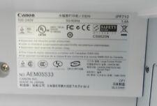 HP DESIGN JET 1050C 1055CM  main logic board motherboard C6071-20190 memory COMP
