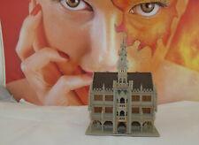 sehr schönes Rathaus von Vollmer 22488 in Spur N (H626) A
