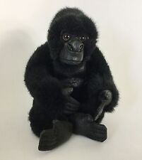 Mighty Joe Young Gorilla Stuffed Animal