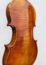 Fine Italian Labeled Violin VITTORIO BELLAROSA Napoli 1963