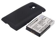 NEW Battery for NTT DoCoMo ASO29038 XperiaTM SO04 Li-ion UK Stock