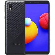 BRAND NEW Samsung Galaxy A3 Core Dual SIM 16GB Unlocked 4G 2020 Model