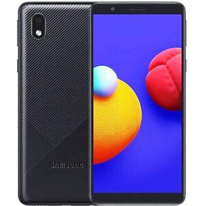 SAMSUNG GALAXY  A3 CORE Dual SIM 16GB Unlocked 4G 2020 Model BRAND NEW