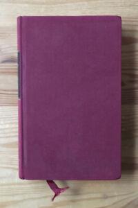Walden by Henry David Thoreau (Hardback/1992)
