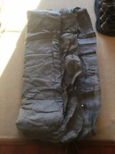 1970 Chevy Camaro Z28 RS/SS Car Cover New