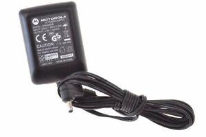 Motorola SPN4682B - chargeur d'origine pour téléphone portable Motorola