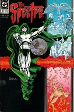 The Spectre #31 November 1989 DC Comic Book (NM)