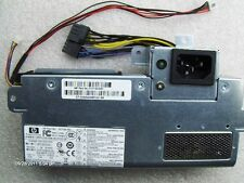 HP New Touchsmart 300 Series Power Supply 200 Watt 517133-001