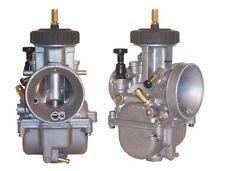 Keihin 33mm 33 mm PWK Carburetor Carb 016-148 Yamaha Banshee YFZ350 YFZ 350