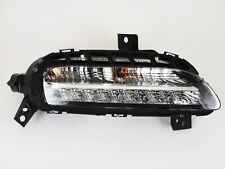 A New PORSCHE Panamera 10-16 Front Right Daytime Driving LED Lights 97063108204