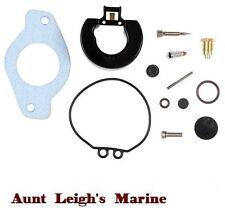 Carburetor Carb Repair Kit Yamaha Outboard (40 50 HP) 18-7767 6H4-W0093-001-00