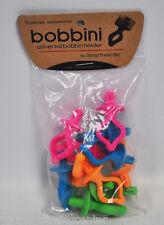 Bobbini Universal Bobbin Holders