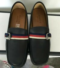Gucci Shoes for Men for Sale - Shop New