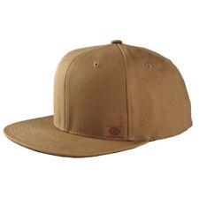 Cappelli da uomo Dickies marrone