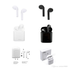 Bluetooth Wireless AirPods for Android/Apple