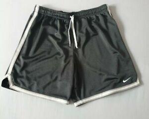 Nike Mens small shorts