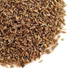 Anise Seed - 1 oz. | Bulk | Spice Jungle