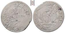 HMM - Johann Friedrich Kipper Hirschgulden zu 60 Kreuzer 1623 - 180131013