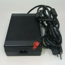 Delta Electronics AC Adapter ADP-180AB 12V 15A