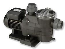 0.75HP (0.55kW) Certikin Mini Swimming Pool Pump