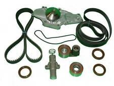 For 2007-2005 Honda Odyssey V6 Timing Belt Kit
