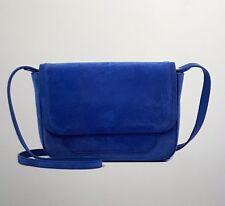 833566f947 Chloé Suede Crossbody Bags & Handbags for Women for sale | eBay