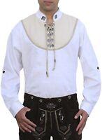 German Wear, Western Leather Vest Indian Costume Waistcoat