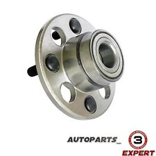 REAR WHEEL BEARING HONDA CIVIC 1985-2000 DEL SOL 1993-1997 513035 non-abs, rear