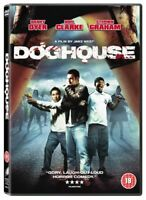 Doghouse [DVD] [2009] [DVD][Region 2]