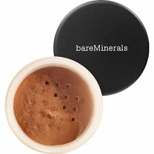 Bare Escentuals BareMinerals All-Over Face Color, warmth (1.5g/0.05) oz