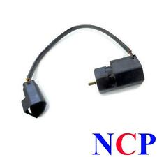 FORD FOCUS C-MAX KA TRANSIT CONNECT 1.8 TDCI RPM CRANKSHAFT SPEED SENSOR 1197901