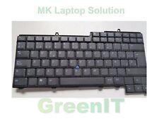 NEU Dell Latitude Tastatur D510 D610 D810 Spanish P/N H4408