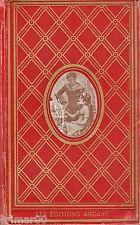 L'ami des enfants et des adolescents / BERQUIN // Ed. Ardant // 1932 / 30 contes