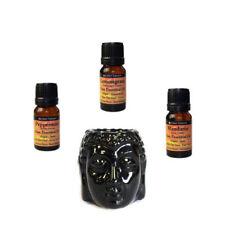 Healing Dropper Bottle Aromatherapy Supplies