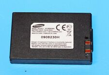 SAMSUNG  Battery for  IA-BP80WA  VP-D381 VP-DX200XEU SC-D385 SC-DX103 SC-DX205