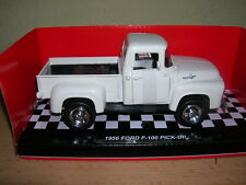 Dodge RAM Pick-up Truck Year 1952 Scale 1 3 2 Von NewRay