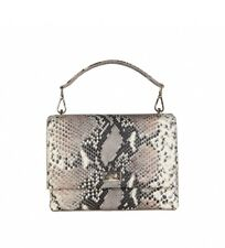 Animal Print Clutch Handbags
