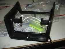 Craftsman 316.79401 32cc 4 cycle gas tank mount    blower part only Bin 397