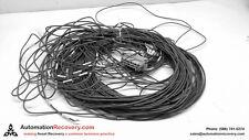 EMPIRE WIRING CABLE HEC16-1R-SPM4-E21 #105445