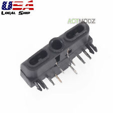 Replace 3.5mm Port Parts Headphone Jack for Xbox 360 Controller USA SHIP