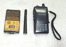 Kenwood TH-K2ET FuG Funkgerät mit BOS Programmierung  K51 168,560 TH-K TH TH-K2
