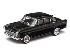 1956 SIMCA VEDETTE VERSAILLES DARK GREEN 1/43 MODEL CAR BY VITESSE 23570