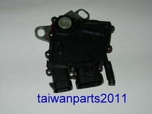 New Neutral Safety Switch(Made in Taiwan)for Chevrolet,Daewoo,Pontiac,Saturn